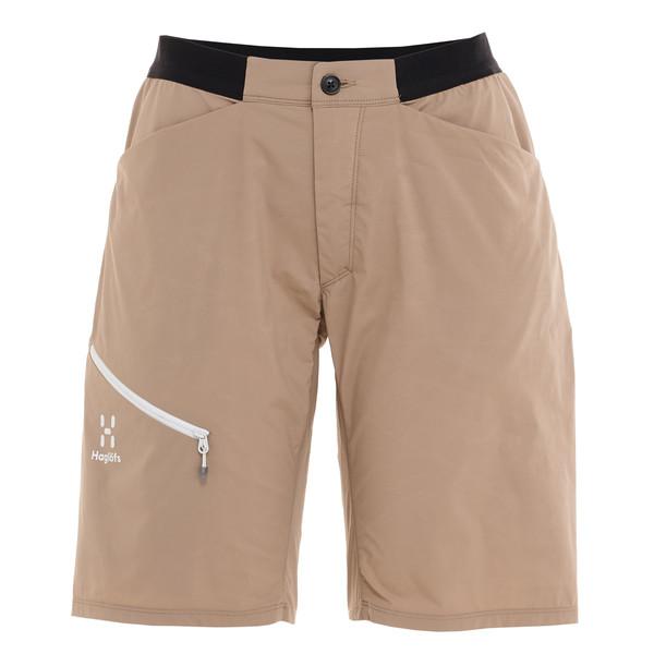 Haglöfs L.I.M FUSE SHORTS Frauen - Shorts