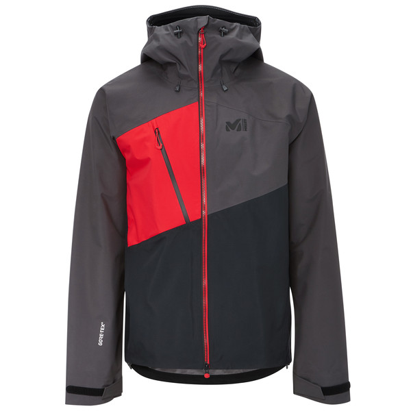 Millet Elevation One GtX Jacket Männer - Regenjacke