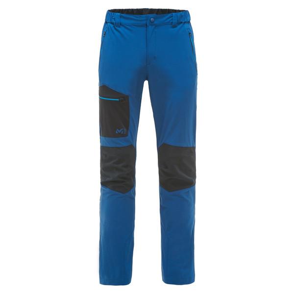 Millet Lepiney XCS Cordura Pant Männer - Trekkinghose