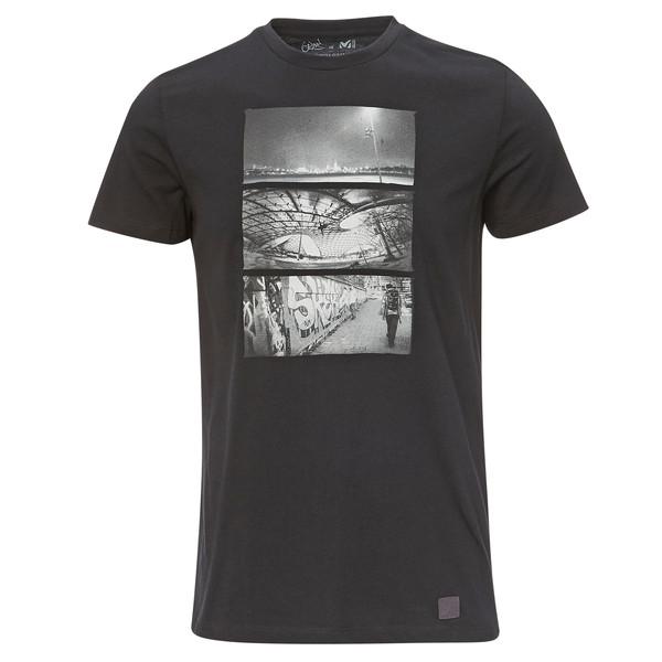 Millet Limited Edition II TS SS Männer - T-Shirt