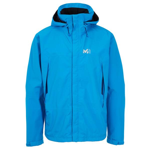 Millet Grands Montets GTX Jacket Männer - Regenjacke