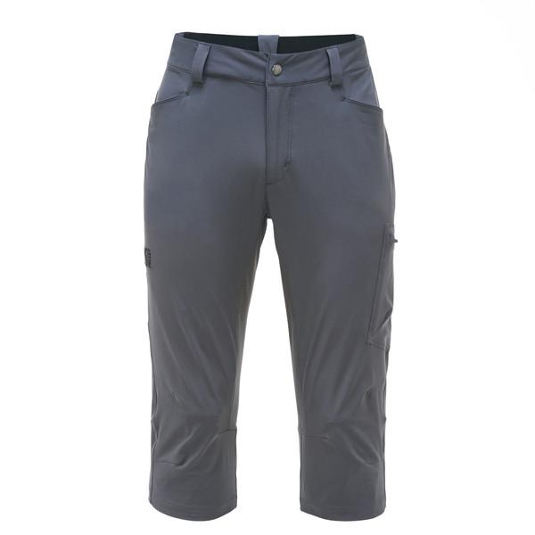 Millet Wanaka Stretch 3/4 Pant Männer - Trekkinghose