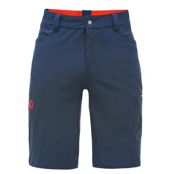 Millet Wanaka Stretch Short Männer - Trekkinghose