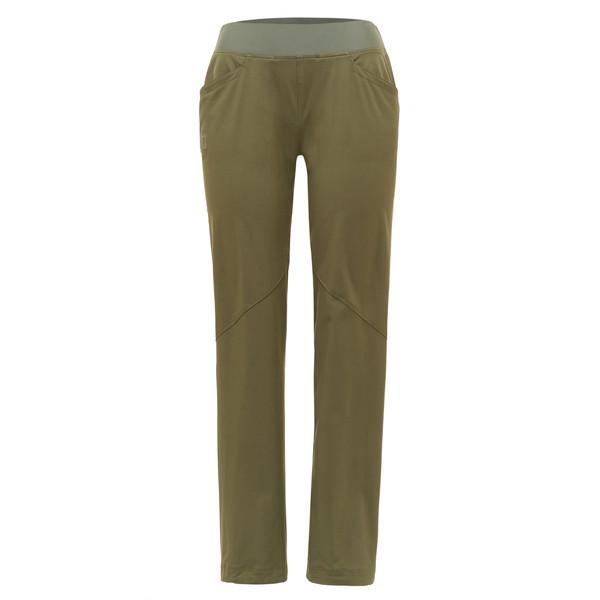 Millet LD WANAKA STRETCH PANT Frauen - Trekkinghose