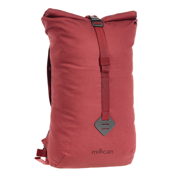 Millican SMITH THE ROLL PACK 15L - Tagesrucksack