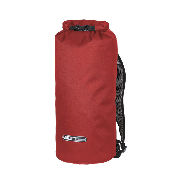 Ortlieb X-Plorer - Packbeutel