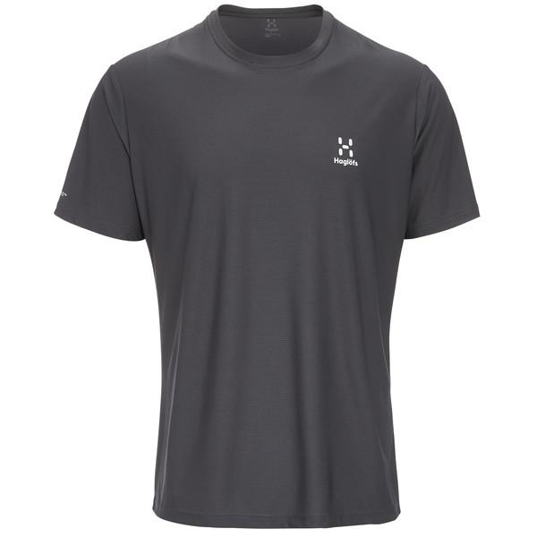 Haglöfs L.I.M Tech Tee Männer - Funktionsshirt