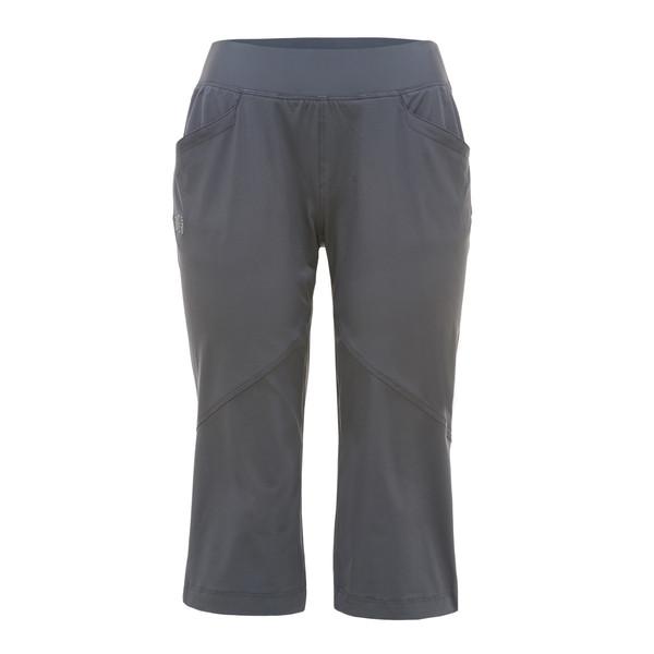 Millet LD Wanaka Stretch 3/4 Pant Frauen - Trekkinghose