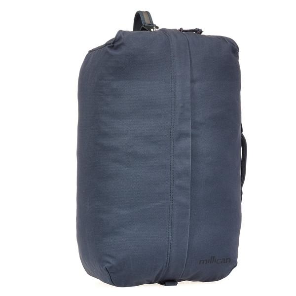 Millican MILES THE DUFFLE BAG - - Reisetasche