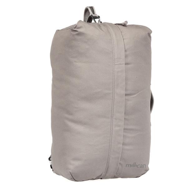 Millican Miles the Duffle Bag - Reisetasche