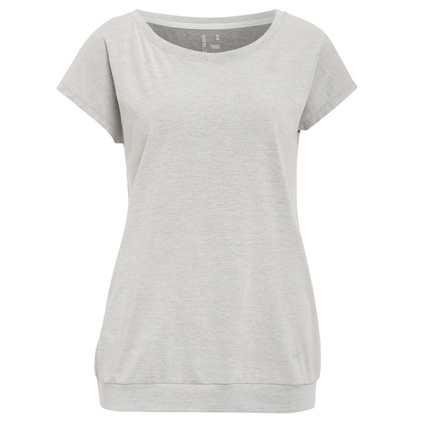Arc'teryx Ardena Top Frauen - T-Shirt