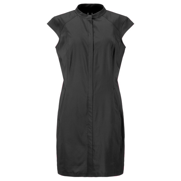 Arc'teryx Cala Dress Frauen - Kleid