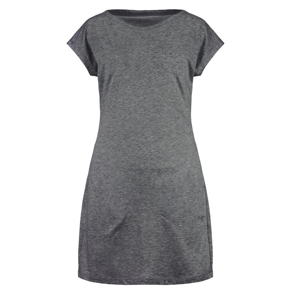Arc'teryx Serinda Dress Frauen - Kleid