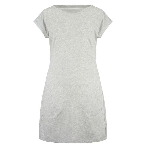 Arc'teryx SERINDA DRESS WOMEN' S Frauen - Kleid