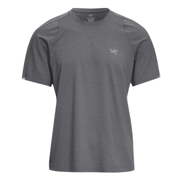 Arc'teryx CORMAC CREW SS MEN' S Männer - Funktionsshirt