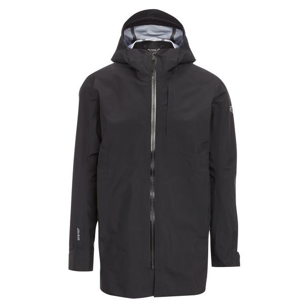 Arc'teryx Sawyer Coat Männer - Regenmantel