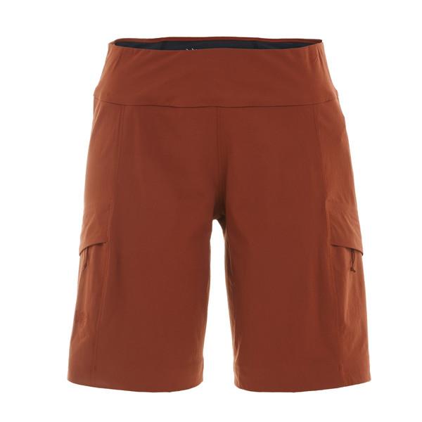 Arc'teryx SABRIA SHORT WOMEN' S Frauen - Shorts