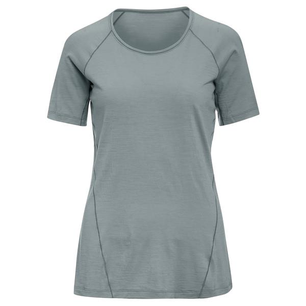 Arc'teryx Lana SS Frauen - Funktionsshirt