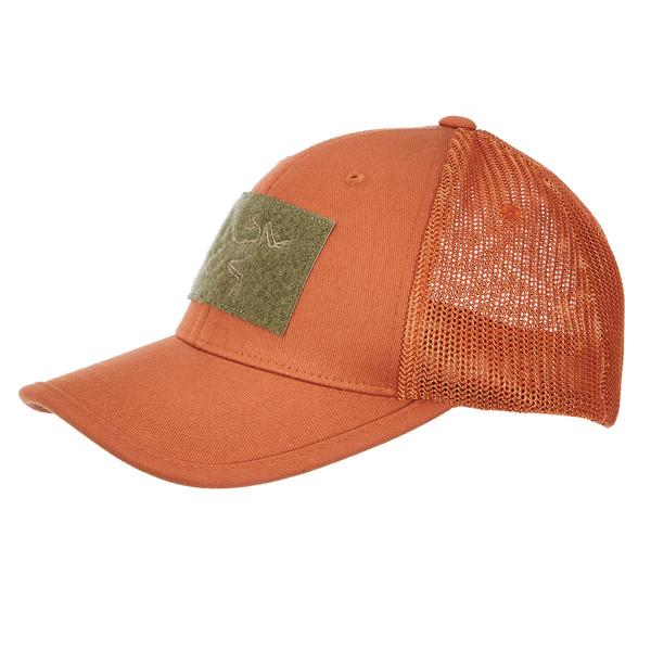 Arc'teryx B.A.C. Hat Unisex - Mütze