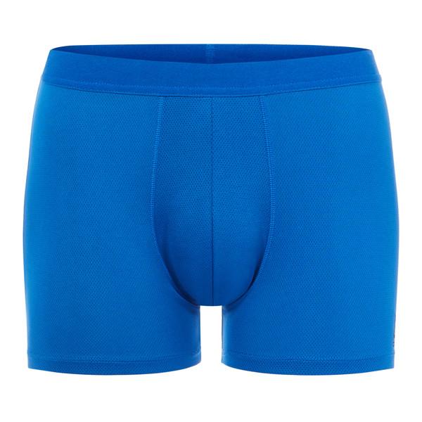 Odlo SUW Bottom Boxer ACTIVE F-DRY LIGHT Männer - Funktionsunterwäsche