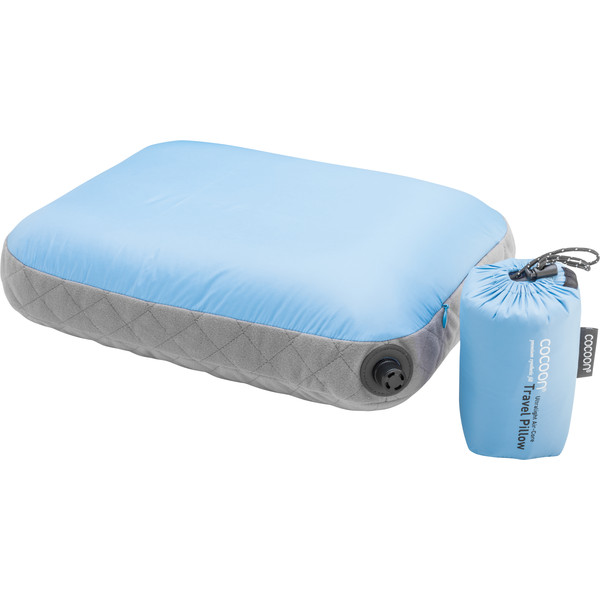 Cocoon Air-Core Pillow Ultralight - Kissen