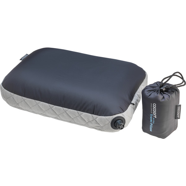 Cocoon AIR CORE PILLOW Unisex - Kissen