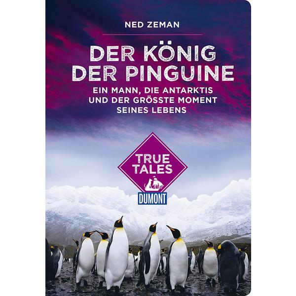 Der König der Pinguine