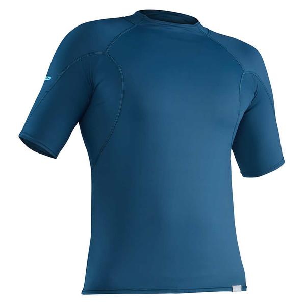 NRS H2Core Rashguard S/S Shirt Männer - Funktionsshirt