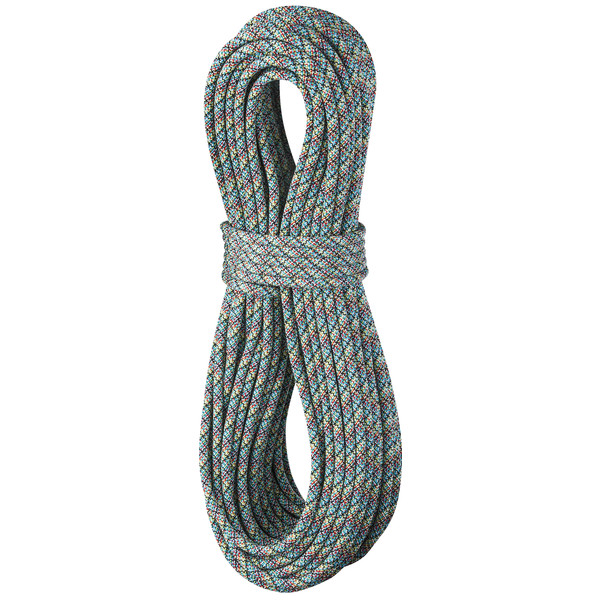 Edelrid Swift Eco Dry 8,9 mm - Kletterseil