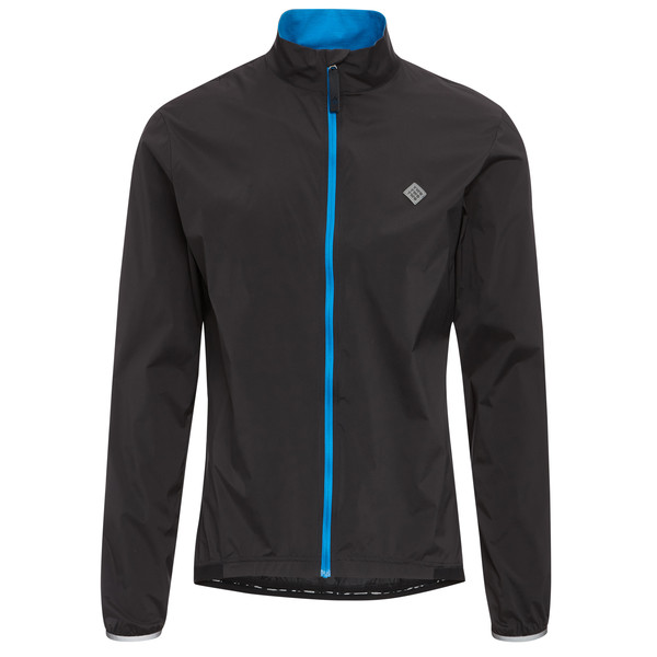Triple2 KLEEN SUPERLIGHT WINDBREAKER Männer - Windbreaker