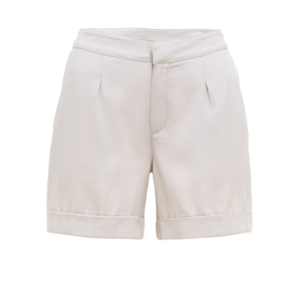 ExOfficio BASILICA SHORT Frauen - Shorts