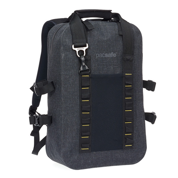 Pacsafe Dry 25L Backpack - Tagesrucksack