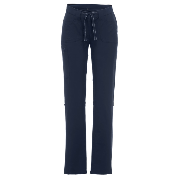 FRILUFTS Nagua Pants Frauen - Reisehose