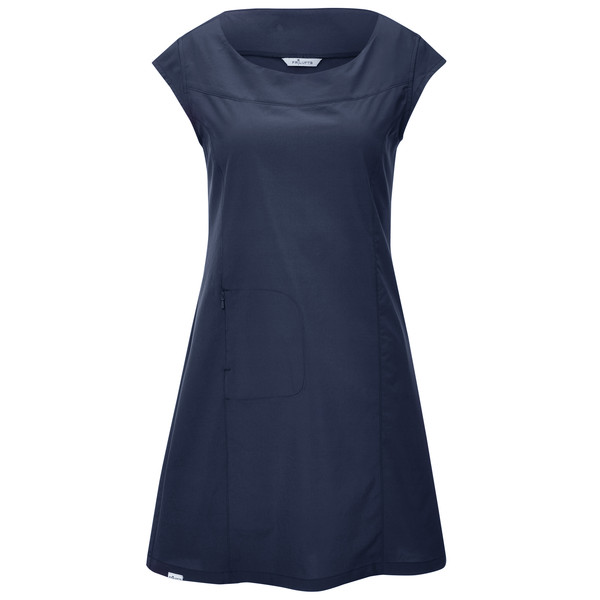 FRILUFTS NAGUA DRESS Frauen - Kleid