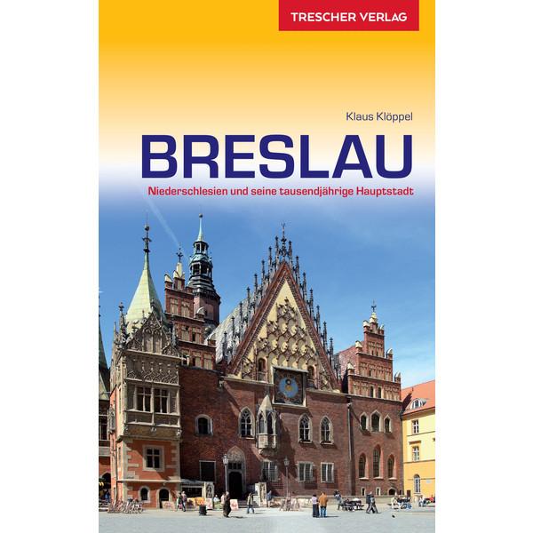 Trescher Breslau