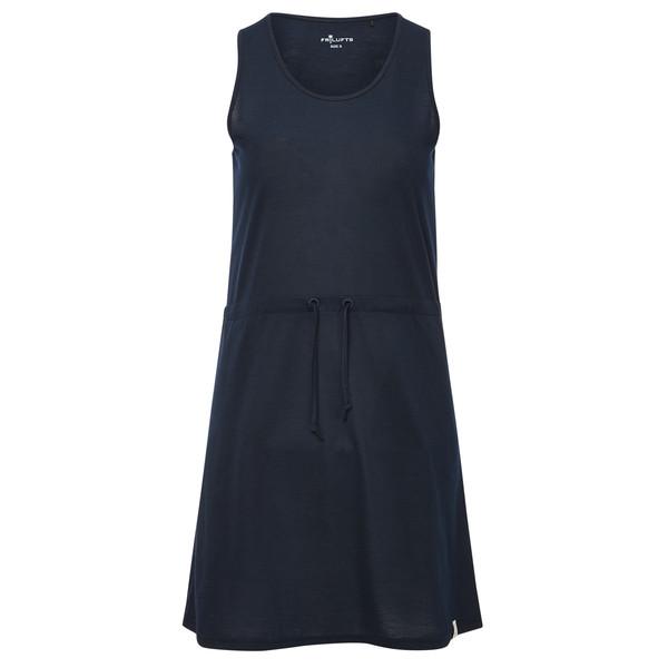 FRILUFTS TUNJA SL DRESS Frauen - Kleid
