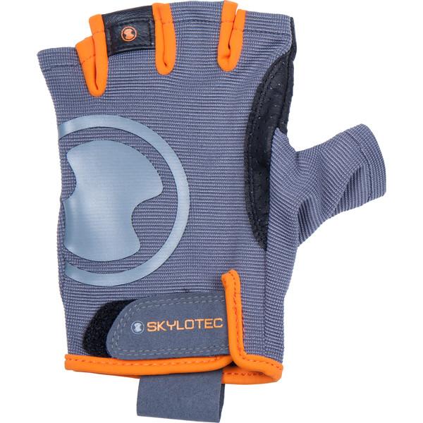 Skylotec KS Handschuh - Kletterhandschuhe