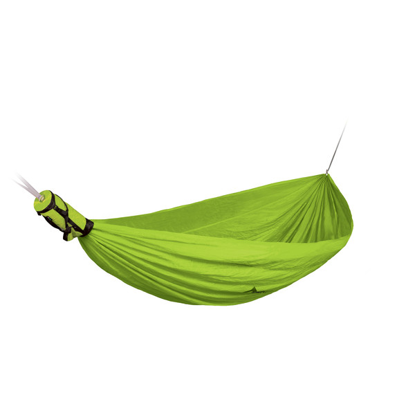 Sea to Summit PRO HAMMOCK - Hängematte