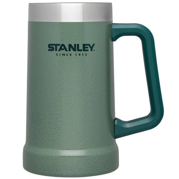 Stanley Adventure Vacuum Stein - Thermobecher