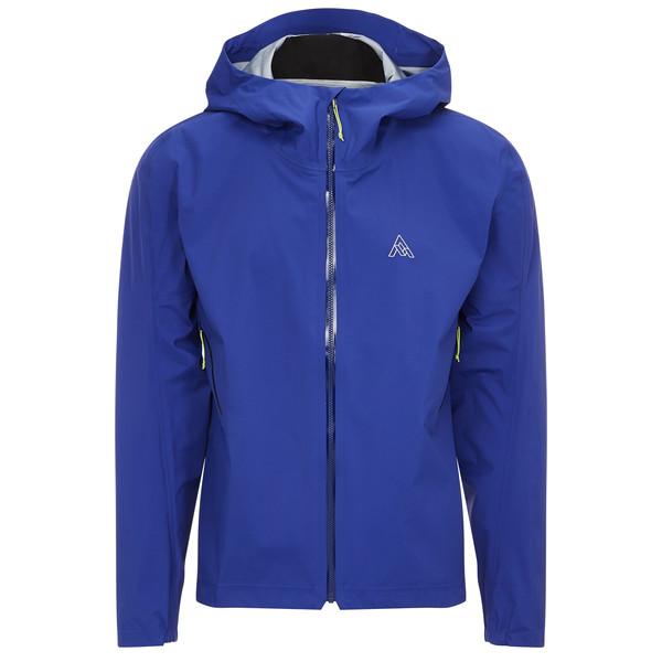 7mesh Guardian Jacket Männer - Regenjacke