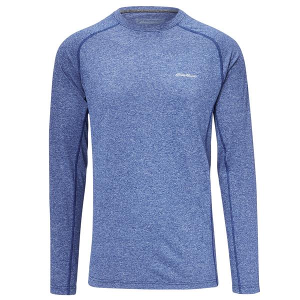 Resolution T-Shirt Langarm