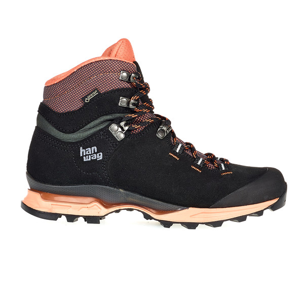 Hanwag Tatra Light Lady GTX Frauen - Wanderstiefel