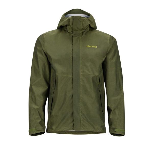 Marmot Phoenix Jacket Männer - Regenjacke
