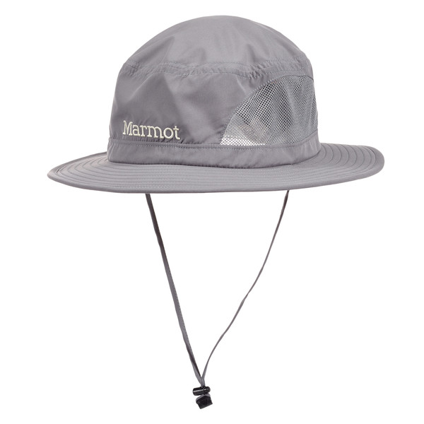 Marmot Simpson Mesh Sun Hat Unisex - Sonnenhut