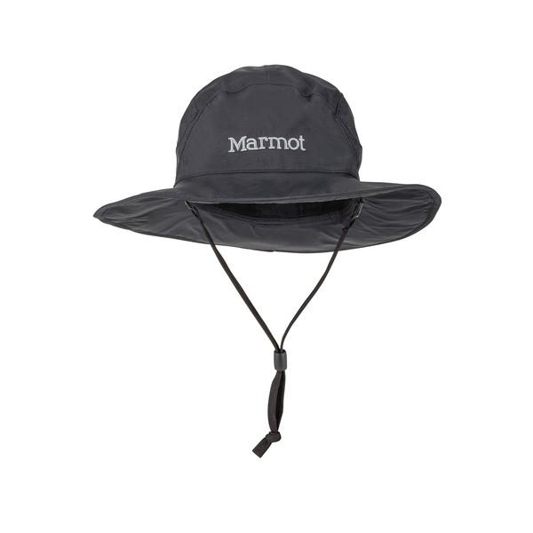 Marmot PreCip Safari Hat Unisex - Regenhut