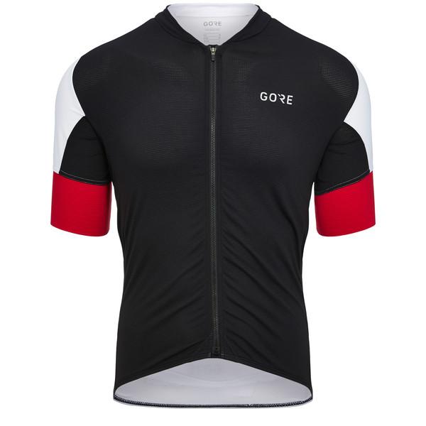 Gore Wear CC Jersey Männer - Fahrradtrikot