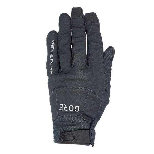 Gore Wear Gore Windstopper Gloves Unisex - Handschuhe