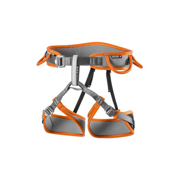 Ocun Twist Tech Unisex - Klettergurt