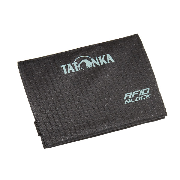 Tatonka Card Holder RFID - Wertsachenaufbewahrung