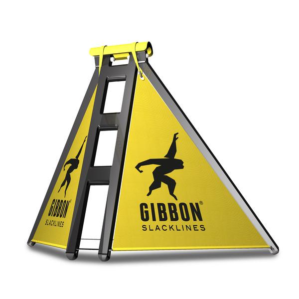 Gibbon Slackframe - Kletterzubehör